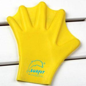 PG_Swim_fitness_gloves