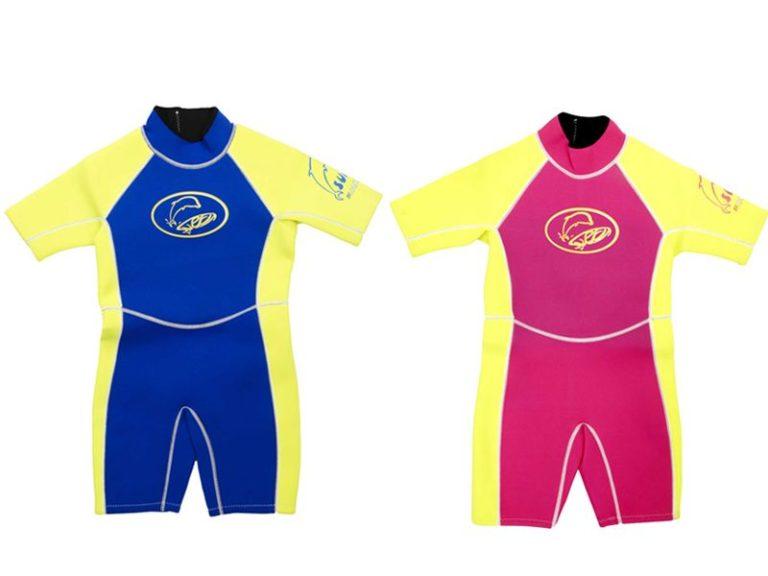 neon-wetsuits-main