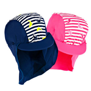 A - DHN Baby hat Dolphin navy (2)