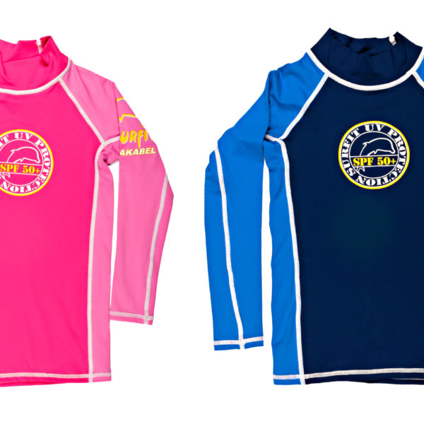 LST long-sleeve-tops