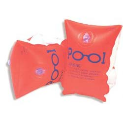 RO705 POOL ARMBANDS 500