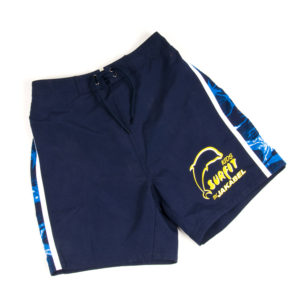 SRFN Surf shorts Navy
