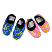 SSHB swim shoes beach