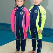 cat-wetsuits
